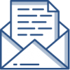 Email Us-Icon